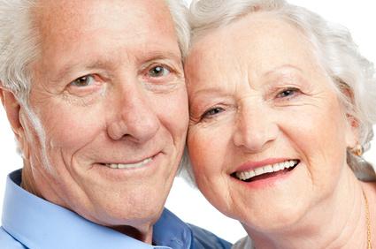 Peut-on trouver l'amour sur internet quand on est Senior ?