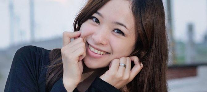 Les plus belles femmes sont-elles les Asiatiques ?